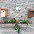 Ferienwohnung Vogelvilla